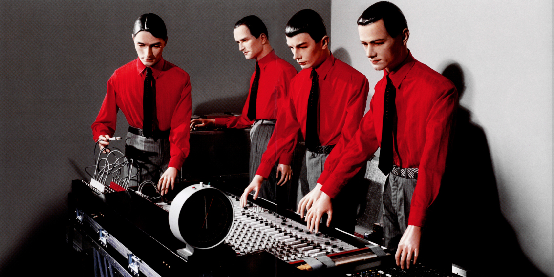 kraftwerk-the-man-machine-booklet-8-9